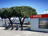 location moto ajaccio.jpg