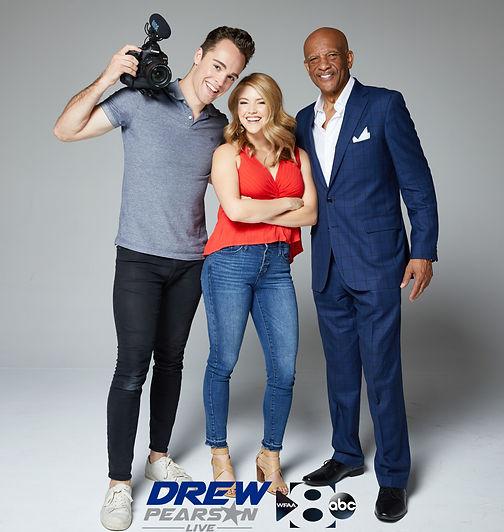 Drew Pearson Show13257 (2).jpg