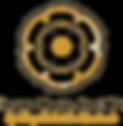 2.-Logo-Elegante-I4L-Feb-22-2019-.png
