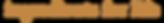_Type-I4L-Font-color.png
