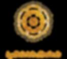 Logo-Ingredients-for-Life,-(I4L)-PS-2020