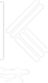 Kamijyo Studio Co., Ltd.|株式会社 上條スタジオ|TOP