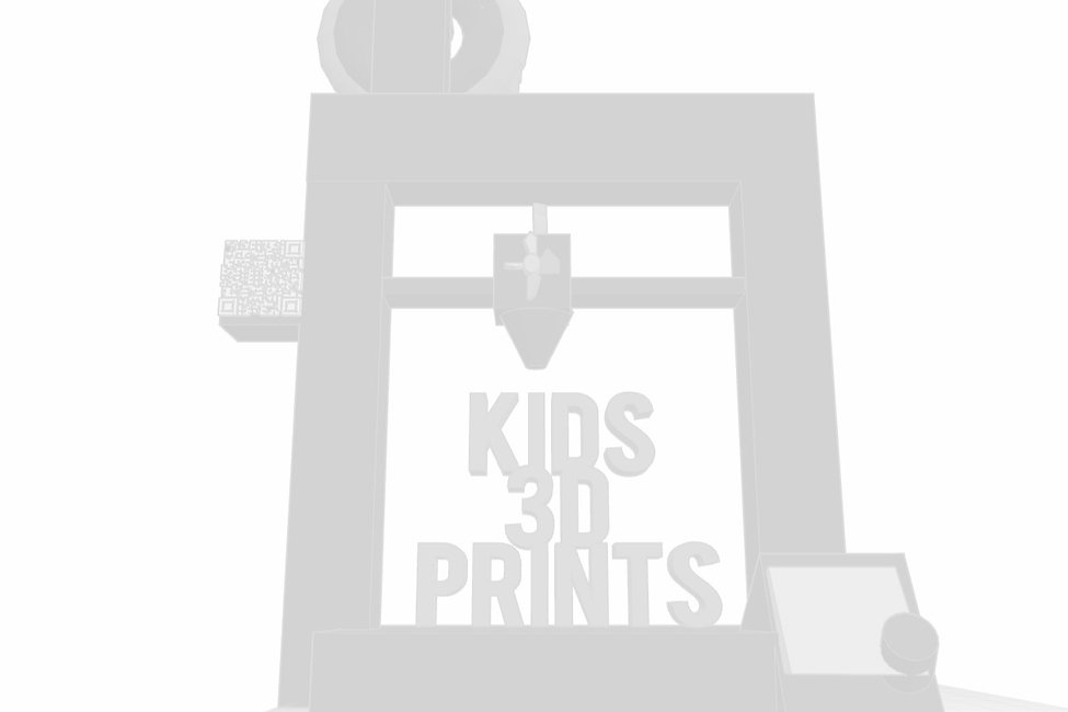 3D%20prints%20for%20kids%20logo%20copy_e