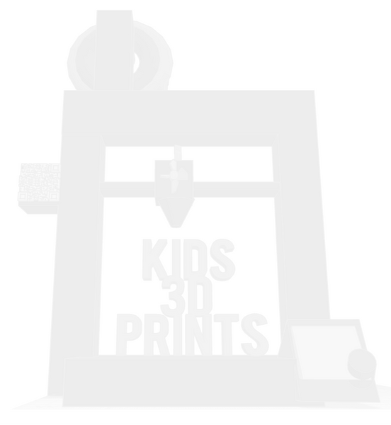 Kids%25203D%2520Prints%2520Logo_edited_e