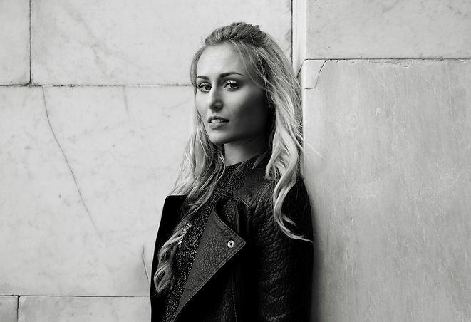 Bianca Bazin