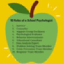 10 Roles of an SP.jpg