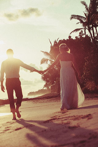 Wedding photography in Galle Sri Lanka
