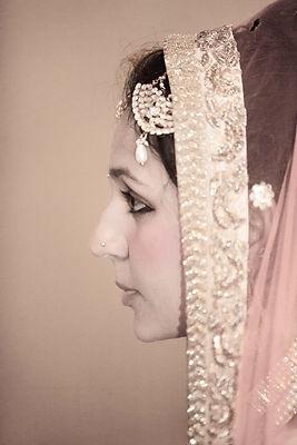 Wedding photography in Galle Sri Lanka