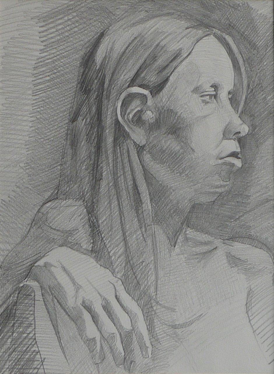 2009g.graphite on paper.18x24.JPG