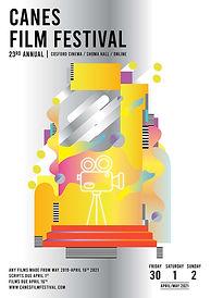 2021 Canes Film Festival posterSM.jpg