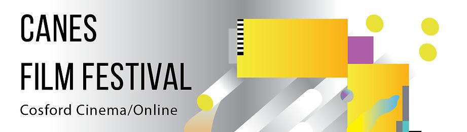 2021 Canes Film Festival Poster_Ed21.jpg