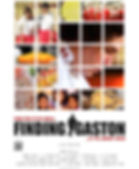 Finding-Gaston-poster-681x1024.jpg