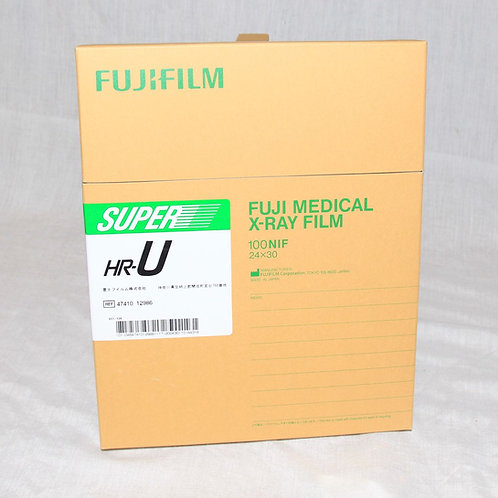 X-Ray Film (24 X 30)