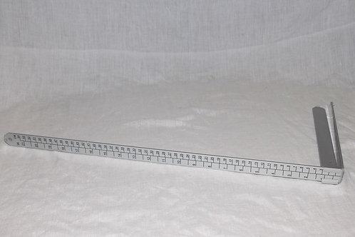 Body Measuring Caliper