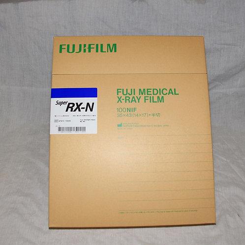 X-Ray Film (14 X 17)