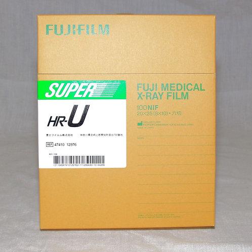 X-Ray Film (8 X 10)