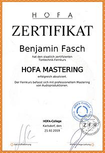 Zertifikat_Hofa.png