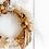 Thumbnail: Virtual Christmas Wreath Workshop