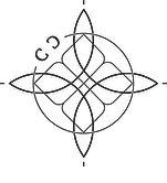 C&C_Logo_300.jpg