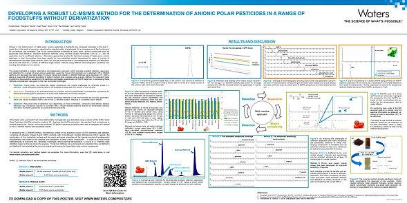 A34_2021 LAPRW_anionic pesticides V1.jpg