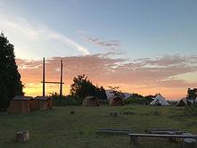 yabukozakiキャンプ.jpg