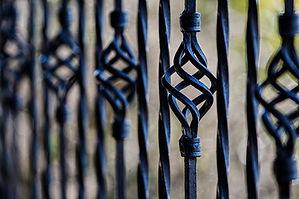 fence-railing-company-waco-texas