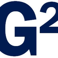 G2_Netting_Systems_Logo-2_edited.jpg