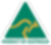 Product-of-Australia-full-colour-logo.pn