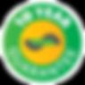 spiralfast 10 year guarantee logo.png