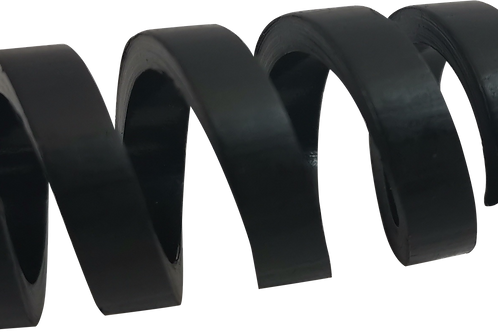 Poly Wire Ties 1000pk (10mm - 16mm)