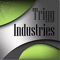 trigg%20industry%20logo_edited.jpg