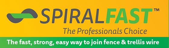Spiralfast byline logo.png