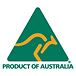 product of australia logo.png
