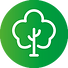 icon sustainable.png