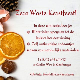 Zero Waste Kerstfeest.png