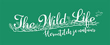 thewildlife_logo_green_small.jpg