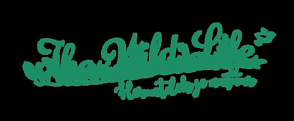 thewildlife_logo.png