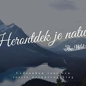 Herontdek je natuur.jpg