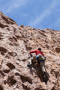 Rock Climbing-The Box_DanMonaghan-sm.jpg
