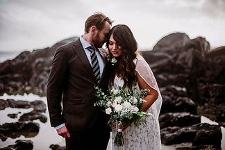 Tofino elopement package.jpg