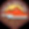 PDN 18-04 Playa Drain Trail Logo_Alt.png