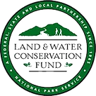 Land%20and%20Water%20Conservation%20Fund