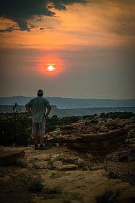 Ojito Wilderness_DanMonaghan-sm.jpg