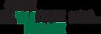 COA One Albuquerque Logo.png