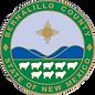 Bernalillo-County-Seal-large.png
