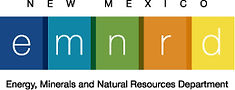 emnrd-logo.jpg
