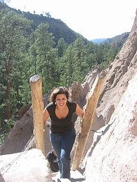 Bandelier_Ladder1.jpeg