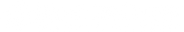 las-cruces-city-logo.png