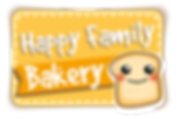 logo-happy-family-bakery.png