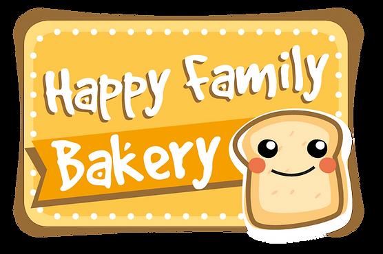 logo-happy-family-bakery.png
